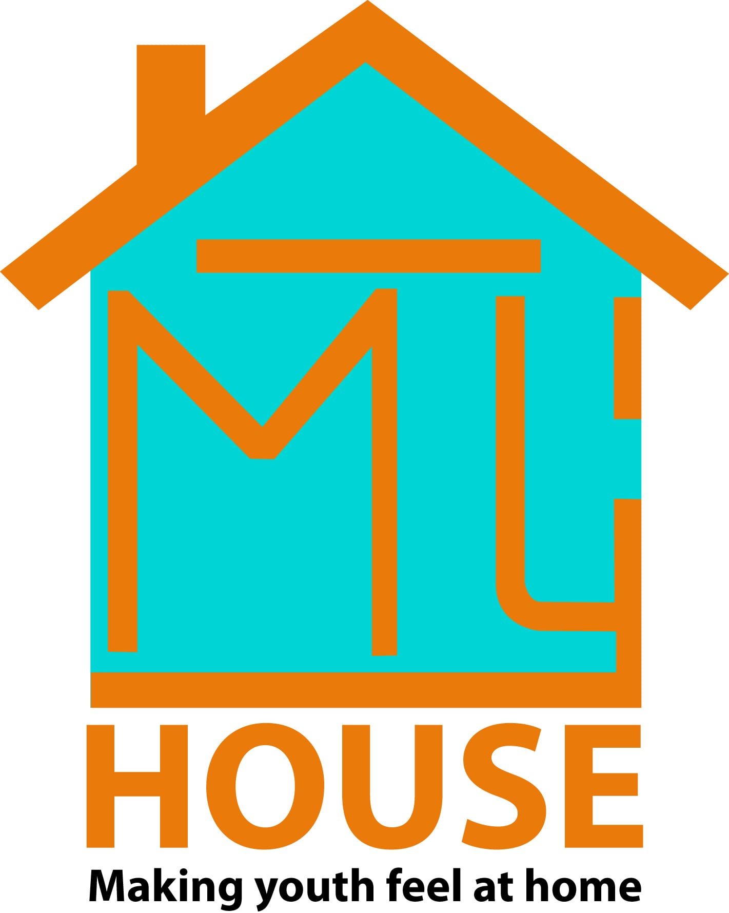 My house mission community services society for Www myhouse com